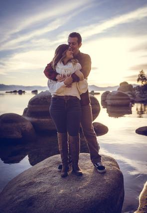 Engagement-406.jpg