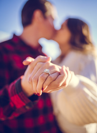 Engagement-282.jpg