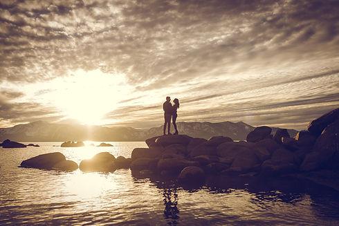 Engagement-372.jpg