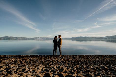Engagement-314.jpg