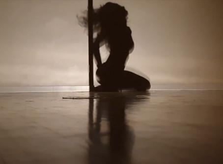~ Shadow Dance Ceremony ~
