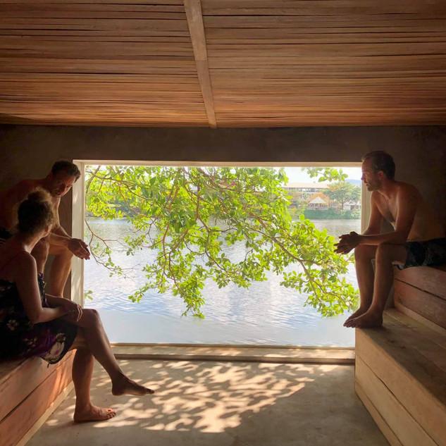 Sauna shot.jpg