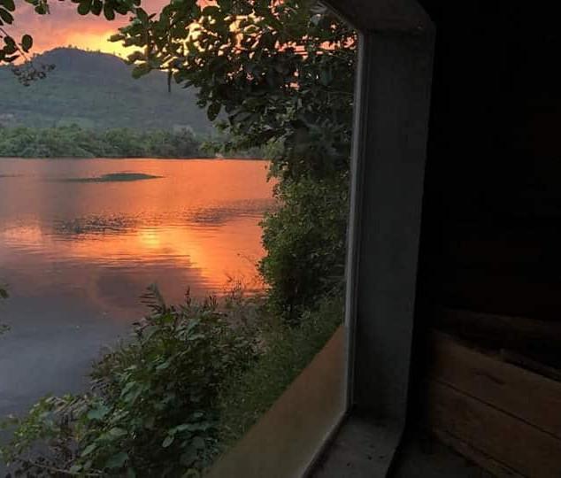 Sauna sunset.jpg