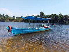 boat alone.jpg