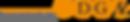 DGAZ-Logo.png