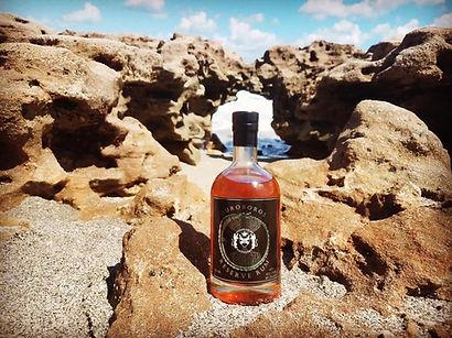 rum 2 2020.JPG