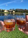 rum%204%202020_edited.png