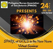 oct-24 seminar.jpg