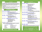 17TH SCR Version 15 Pg2.JPG