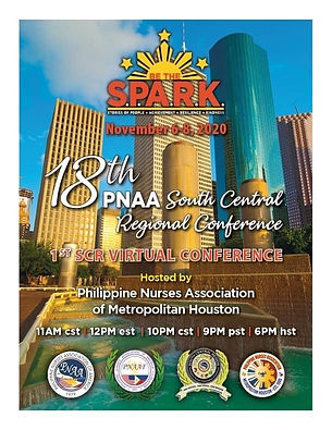 SCR-conference flyer in houston.jpg