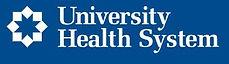 university hosp logo.JPG