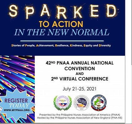 pnaa-convention info.JPG