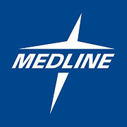 Medline-2014-logo.jpg