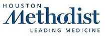 houston methodist-logo.JPG