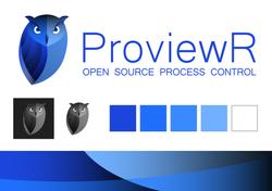 Presentation ProviewR 1