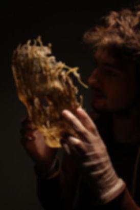Trailing spagetti.jpg