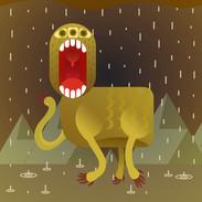 Shower of Screech