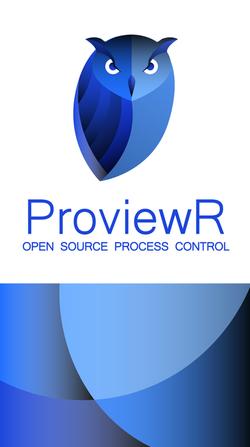 Presentation ProviewR 2