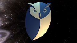 ProviewR logo i 3D