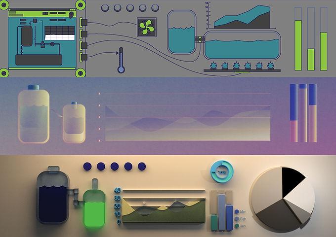 Sortera blender och ProviewR2.jpg