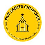 FIVE SAINTS CHURCHES (2).png