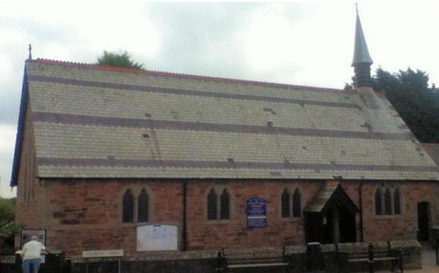 Carharrack church.png