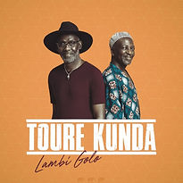 toure_kunda_cover.jpg