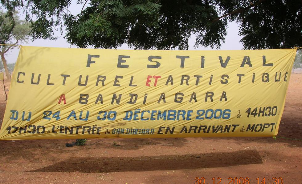 Festival Bgara suite 004.jpg