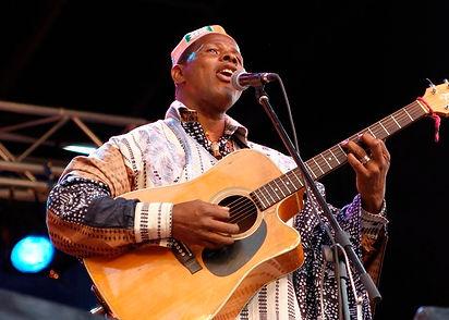 doura_festival_jazz_juille_2008.jpg
