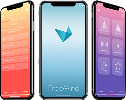 Freemind-iPhone-Trio-Transparent.png