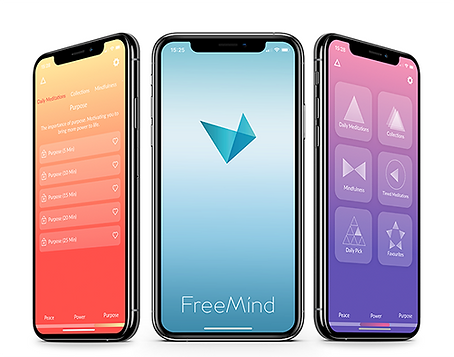 Freemind-iPhone-Trio-500.png