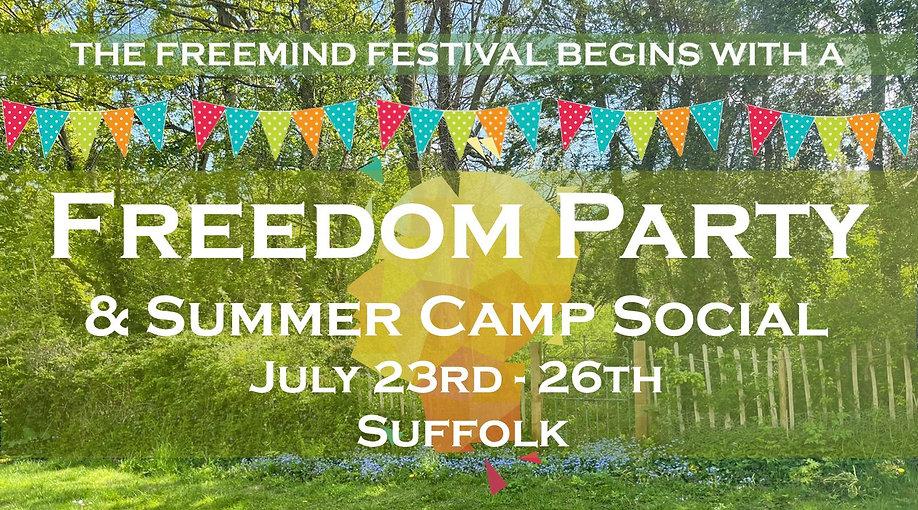 FREEMIND freedom party.jpeg