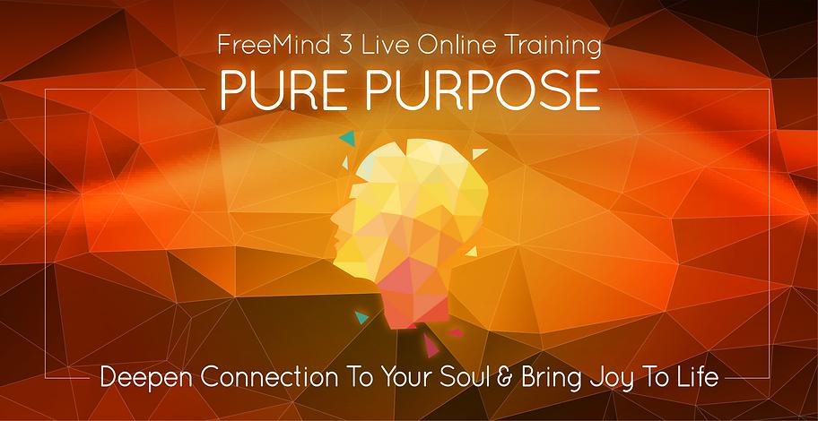 Freemind Pure Purpose.png