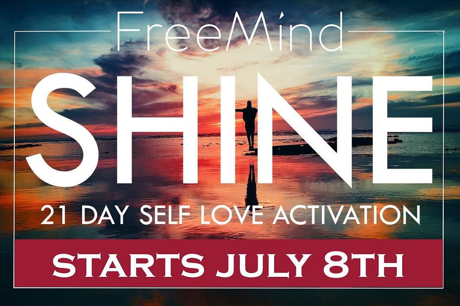 SHINE 21 DAY SELF LOVE ACTIVATION copy.jpg