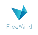 FREEMIND_MASTER_LOGO_COLOUR WINGS_ BLUE