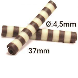 Mini Duo Twister Sticks