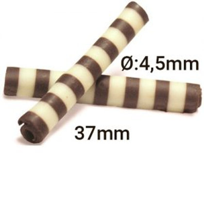 Mini Duo Twister Sticks