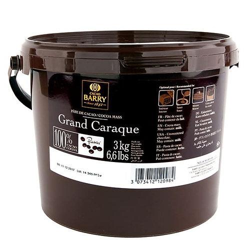 Grand Caraque