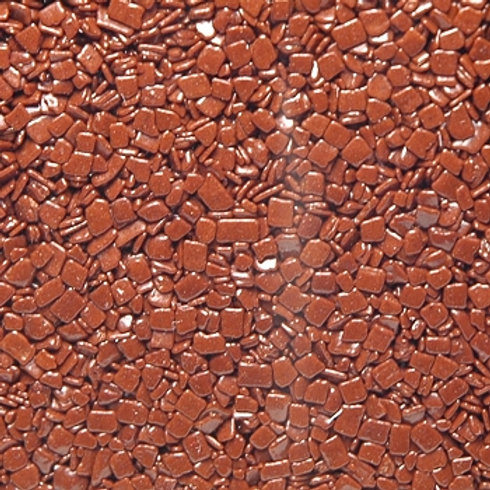Semisweet Chocolate Flakes