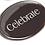Thumbnail: Celebrate