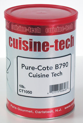 Pure Cote Starch
