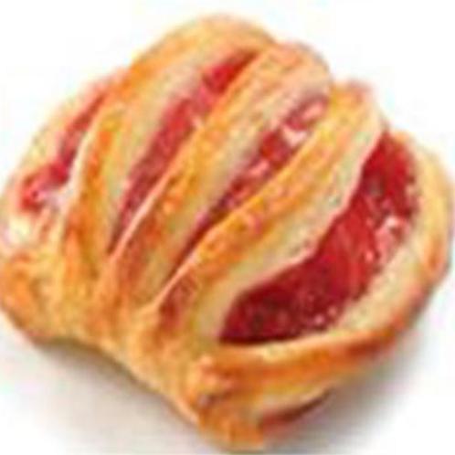 Mini Cherry Lattice