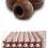 Thumbnail: Milk Truffle Shell