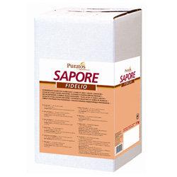 Sapore Fidelio Sour Enhancer