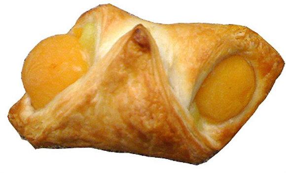 Apricot Croissant