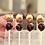 Thumbnail: Dark chocolate Truffle Shell