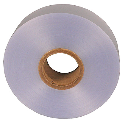 "Acetate roll 1.75"" - 4.45cm.  1,000' long"