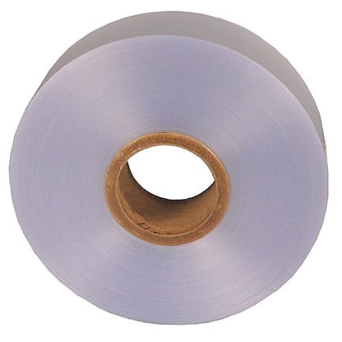 "Acetate roll 1.75"" - 4.45cm.  1,000' long"