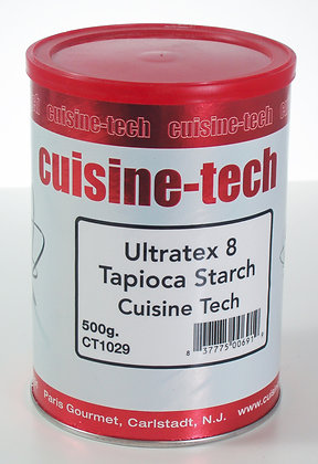 Tapioca Starch Ultratex 8
