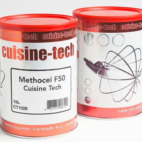 Methocel F50 Methylcellulose